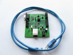Ethernet_v3-1