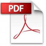 ikonka_pdf
