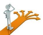 Марк Андерсон про планування кар'єри: навички і освіта