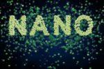 Нанотехнології: вплив на суспільство
