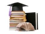 Навіщо потрібна освіта?