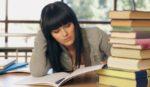 Заочна освіта: плюси і мінуси навчання